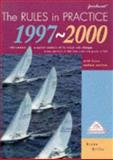 The Rules in Practice, 1997-2000 9781898660330