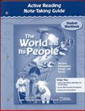 The World and Its People 9780078680335