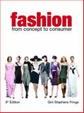 Fashion 9th Edition