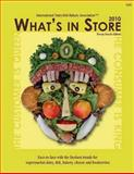 What's in Store 2010 9780982460337