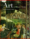 Art Across Time 9780072300338
