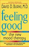 Feeling Good 2nd Edition