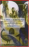 A Chronicle of the Peacocks 9780195660340
