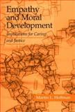 Empathy and Moral Development 9780521580342