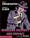 Wireless Security and Privacy 9780201760347
