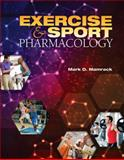 Exercise and Sport Pharmacology 1st Edition