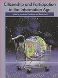 Citizenship and Participation in the Information Age 9781551930350