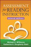 Assessment for Reading Instruction, Second Edition 2nd Edition