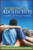 Working with Adolescents 1st Edition