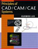 Principles of CAD/CAM/CAE