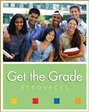 Get the Grade - Resources 9780495030362