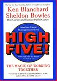 High Five! 1st Edition