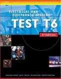 Electrical and Electronic Systems Test T6 9781401820367