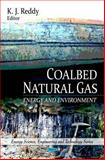 Coalbed Natural Gas 9781616680367