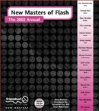 The New Masters of Flash Annual 2002 9781903450369