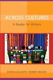 Across Cultures 8th Edition