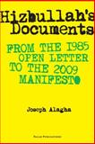 Hizbullah's Documents 9789085550372