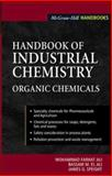 Handbook of Industrial Chemistry 9780071410373