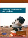 Surveying Fundamentals and Practices 6th Edition