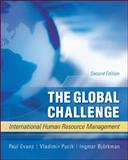 The Global Challenge 2nd Edition