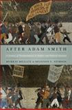 After Adam Smith 9780691140377