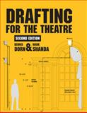 Drafting for the Theatre 9780809330379