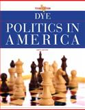Politics in America, Texas Edition 9th Edition