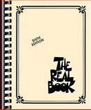 The Real Book 6th Edition