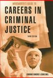 Careers in Criminal Justice 9780495130383