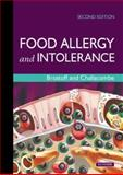 Food Allergy and Intolerance 9780702020384