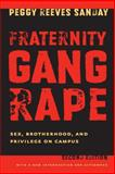 Fraternity Gang Rape 2nd Edition
