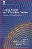 Active Sound and Vibration Control 9780852960387