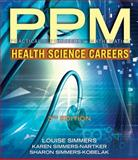 Health Science Careers 3rd Edition
