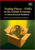 Trading Places - SMEs in the Global Economy 9781845420390