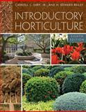 Introductory Horticulture 8th Edition