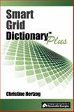 Smart Grid Dictionary Plus 9781111540395