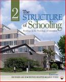 The Structure of Schooling 2nd Edition