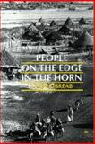 People on the Edge in the Horn 9781569020395