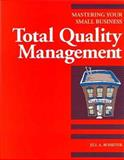 Total Quality Management 9781574100396