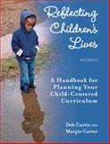 Reflecting Children's Lives 2nd Edition