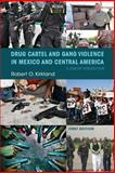Gangs and Drug Cartels in Central America