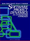 Software Project Dynamics 9780138220402