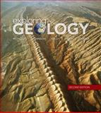 Exploring Geology 2nd Edition