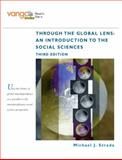 Through the Global Lens 3rd Edition