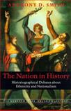 The Nation in History 9781584650409