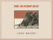 The Outcrop Quiz 9780045500413