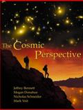 The Cosmic Perspective with Voyager 9780805380415