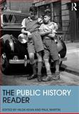 The Public History Reader 1st Edition