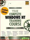 Complete Windows NT Training Course 9780130830418