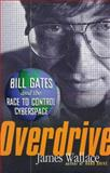 Overdrive 9780471180418